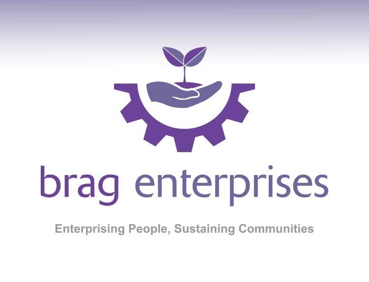 BRAG Enterprises