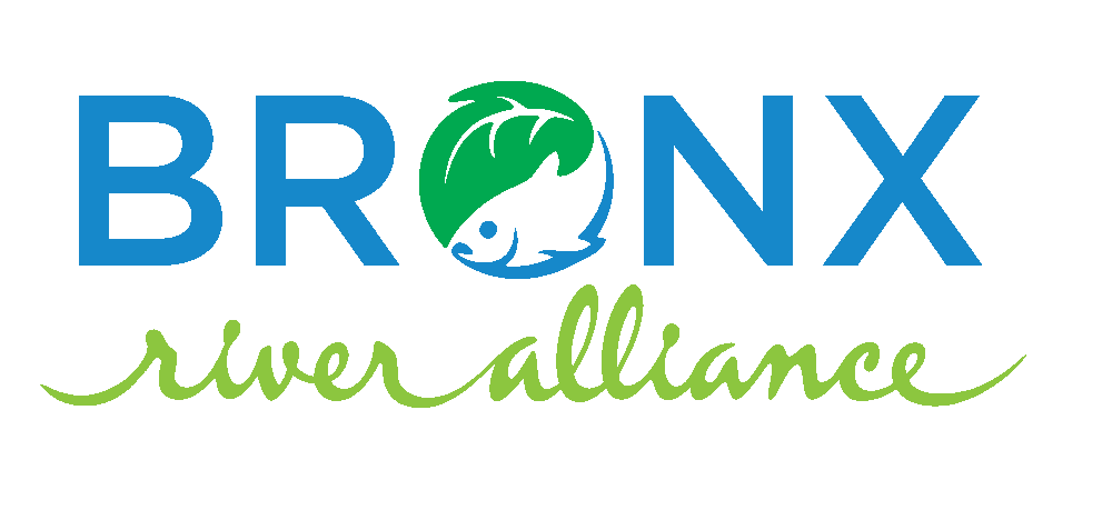 The Bronx River Alliance