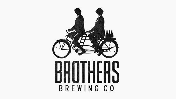 Brothers Brewery