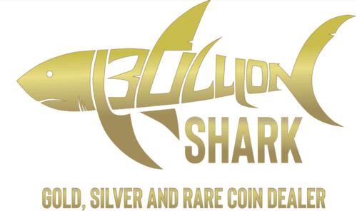 Bullion Shark