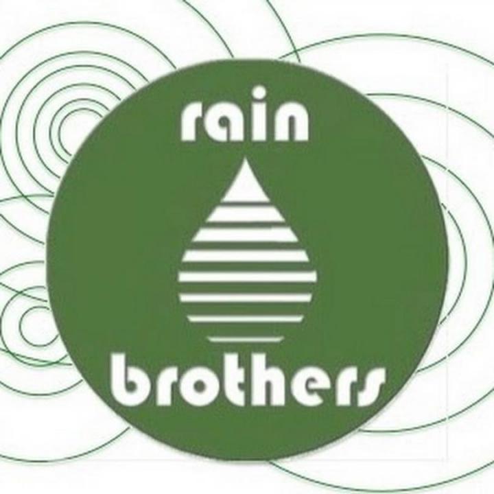 Rain Brothers, LLC