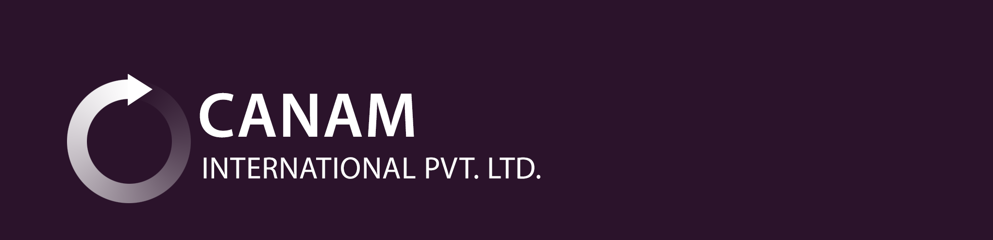Canam International (P) Ltd.