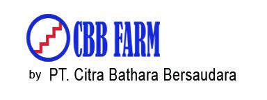 CBB FARM