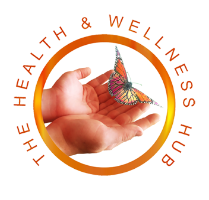 The Health & Wellness Hub