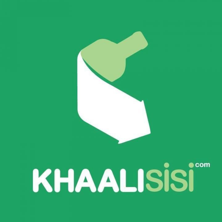 www.khaalisisi.com