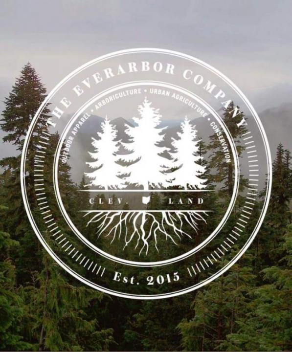 The Everarbor Company