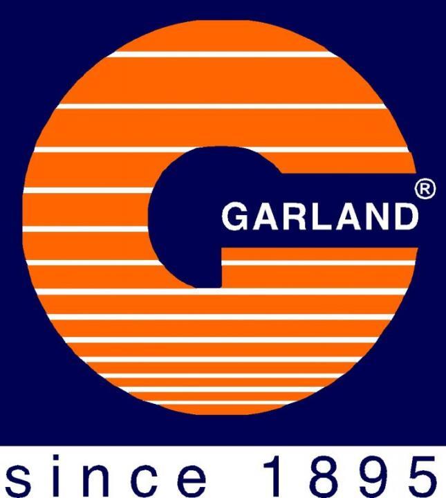 The Garland Company