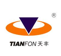Tianfon Green Assembly Group
