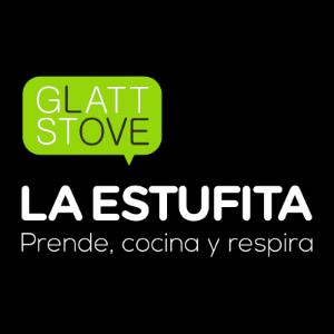 La Estufita - Glatt Stove