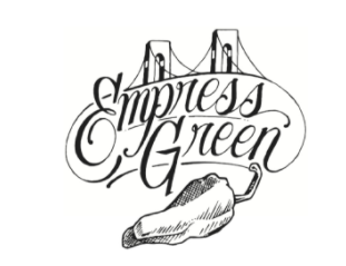 Empress Green Inc.