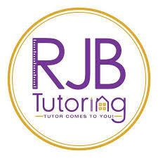 RJB Tutoring