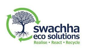 Swachha Eco Solutions Private Limited