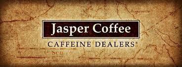 Jasper Coffee