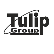Tulip Diagnostics Private Limited