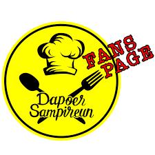 Sampireun SME Group
