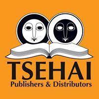 Tsehai Publishers