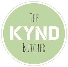 The KYND Butcher