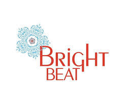 Bright Beat