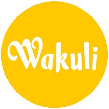 Wakuli