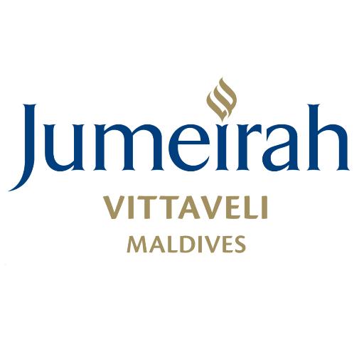 Jumeirah Vittaveli Resort
