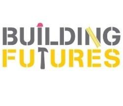 Building Futures (Scotland) CIC