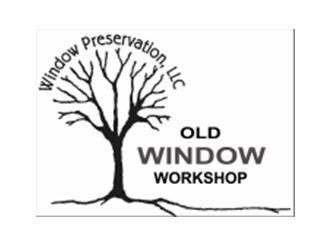 Old Window Workshop