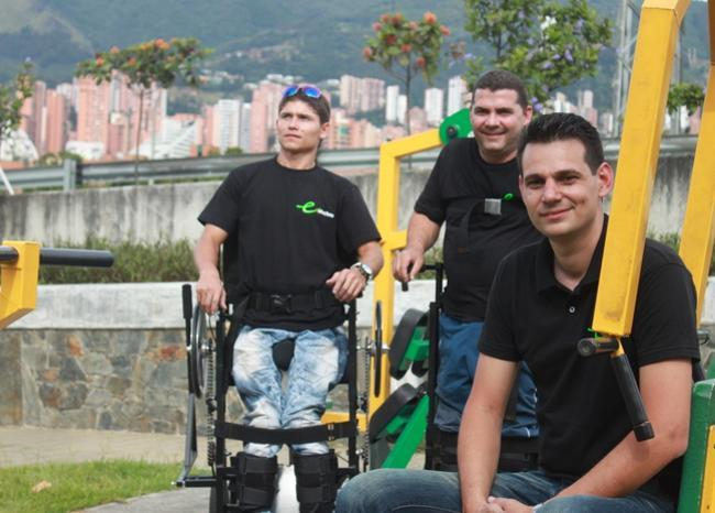 Going Beyond Financial Profitability in Helping the Disabled