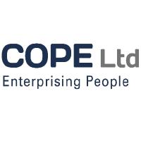 COPE LTD
