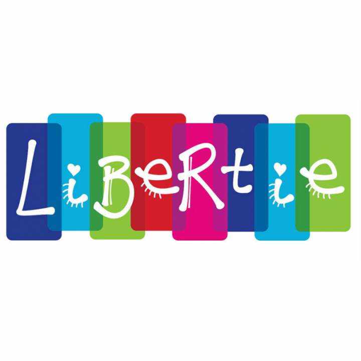 Libertie Project
