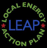 LEAP Energy