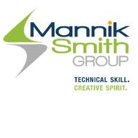 The Mannik & Smith Group, Inc.