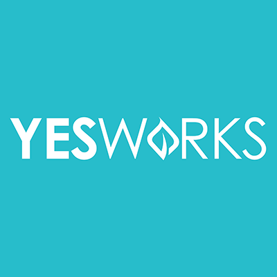 YES Works