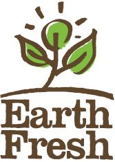 Earth Fresh Foods