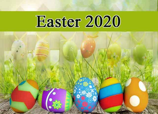 Easter 2020 2021 Basket Island Candy Activities Art Projects Appetizers Activities For Kids Bunny Costumes