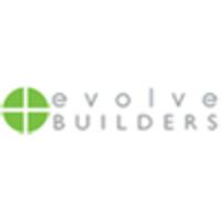 Evolve Builders