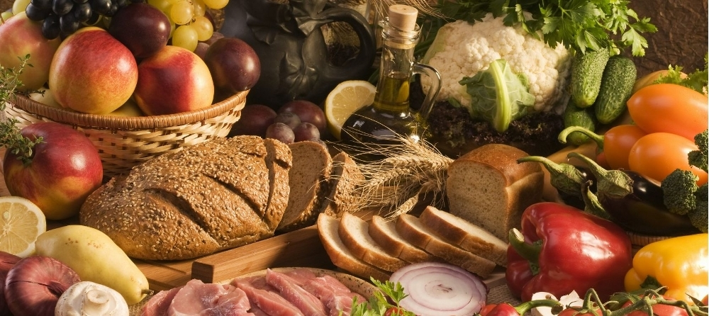 From Farm to Fork: The Path of Quality, Freshness and Natural Taste