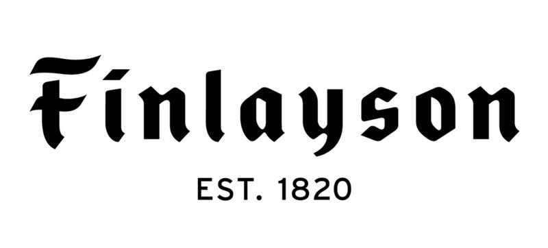 Finlayson Oy