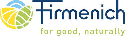 Firmenich Inc. Eco Friendly