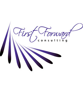 First Forward Consulting