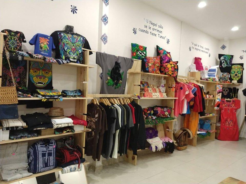 Dignifiquemos la artesanía mexicana- Let's Dignify Mexican Crafts
