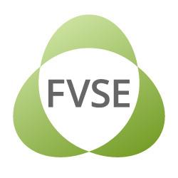Forth Valley Social Enterprises