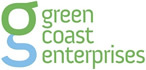 Green Coast Enterprises