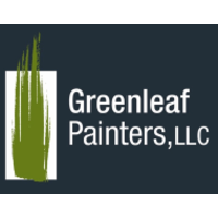 Greenleaf Painters