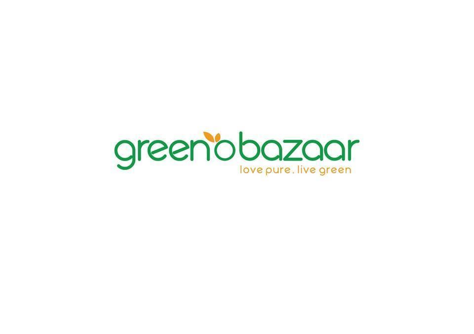 Greenobazaar