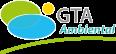 GTA Ambiental