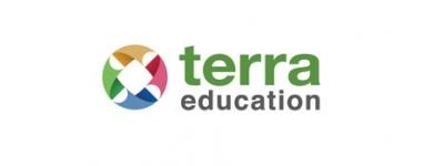 Terra Education