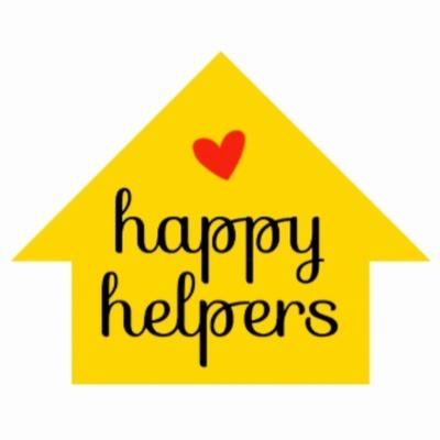 Happy Helpers