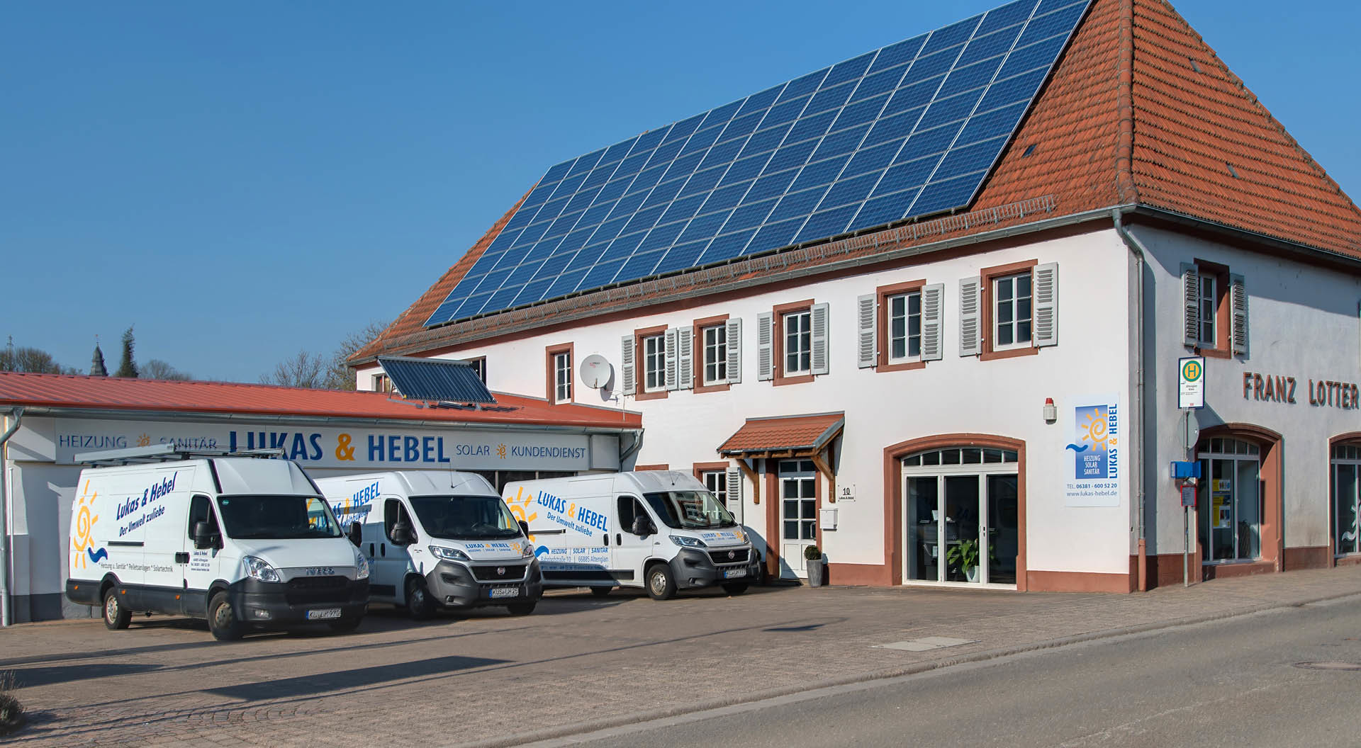 Pellet Heating Systems – True Alternatives To Traditional Heating Systems
