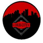 Hub City Soles