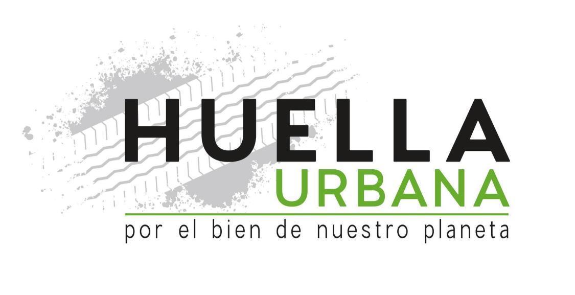 Huella Urbana